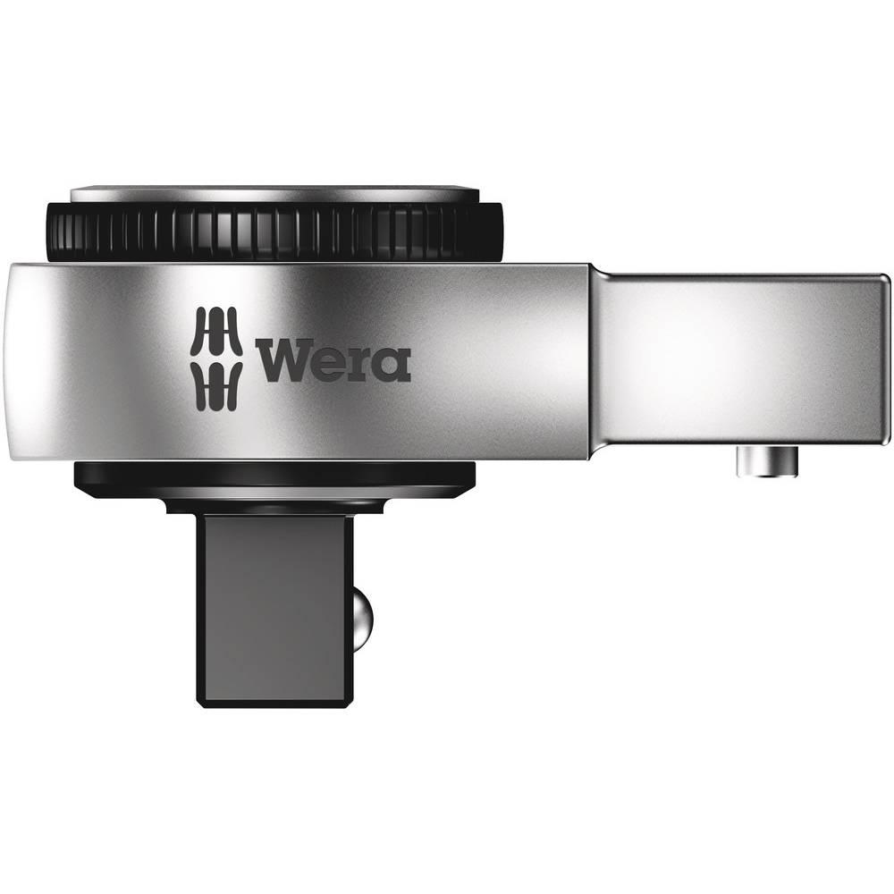 Fotoalbums til indstik-værktøj Wera 7782 C 05078707001