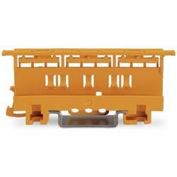 Fastgørelsesadapter WAGO 221-510 1 stk