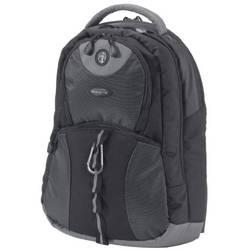 Dicota nahrbtnik za prenosnik BacPac Style Primerna za maksimalno velikost: 39,6 cm (15,6) črna