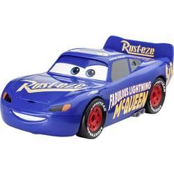 Revell 00863 The Fabulous Lightning McQueen model avtomobila, komplet za sestavljanje 1:20
