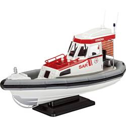 Revell 05228 Search & Rescue Daughter-Boat VE model plovila, komplet za sestavljanje 1:72