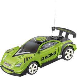 Revell Control 23560 RC Avtomobilski model za začetnike Elektro Cestni model Zadnji pogon (2WD)