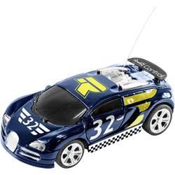 Revell Control 23561 RC Avtomobilski model za začetnike Elektro Cestni model Zadnji pogon (2WD)