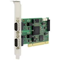Gränssnitts-kort Ixxat CAN-IB400/PCI
