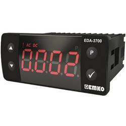 Emko EDA-3700 Programirajući LED ampermetar EMKO EDA-3700