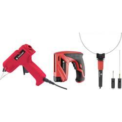 TOOLCRAFT orodje za dekoracijo, 3-delni komplet