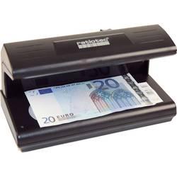 Tester denarja Ratiotec Soldi 185