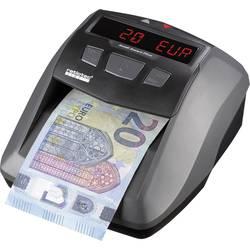 Števec denarja, Tester denarja Ratiotec Soldi Smart Plus Za bankovce