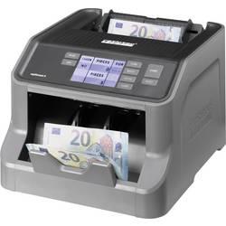 Števec denarja, Tester denarja Ratiotec rapidcount S 200 Za bankovce, Posodobitev