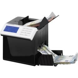 Števec denarja, Tester denarja Ratiotec rapidcount Compact Za bankovce, Posodobitev