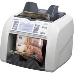 Števec denarja, Tester denarja Ratiotec rapidcount T 225 Za bankovce, Funkcija števca kosov / snopov, Posodobitev