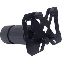 Adapter kamere Berger & Schröter Smart-Shoot 31805