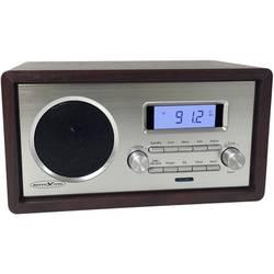 Reflexion HRA1250 namizni radio UKW aux les