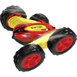 Jamara 410066 Shifter Stuntcar RC Avtomobilski model za začetnike Elektro Buggy Pogon na vsa kolesa (4WD)