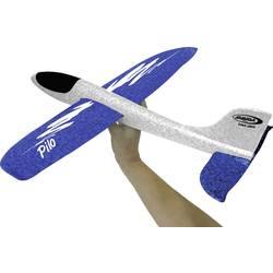 jadralno letalo za metanje Jamara 460305