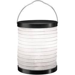 Paulmann 94169 Mobile LED dekorativna svetilka lampijoni 0.2 W topla bela bela, antracitna