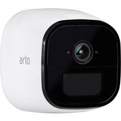 GSM ip sigurnosna kamera 1280 x 720 piksel ARLO Arlo Go VML4030-100PES