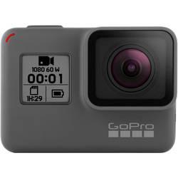 GoPro HERO 2018 Akcijska kamera Full HD, Vodootporan, Wi-Fi, Zaslon osjetljiv na dodir