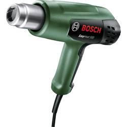 Puhalo na vrući zrak 1600 W Bosch Home and Garden EasyHeat 500 06032A6000