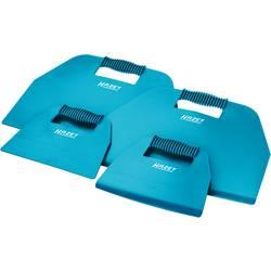Set za zaštitu ventila 4 kom. Hazet 4852/4