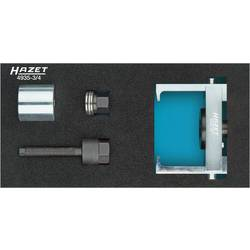 Glavčine kotača Komplet alata za rad 4 kom. Hazet 4935-3/4