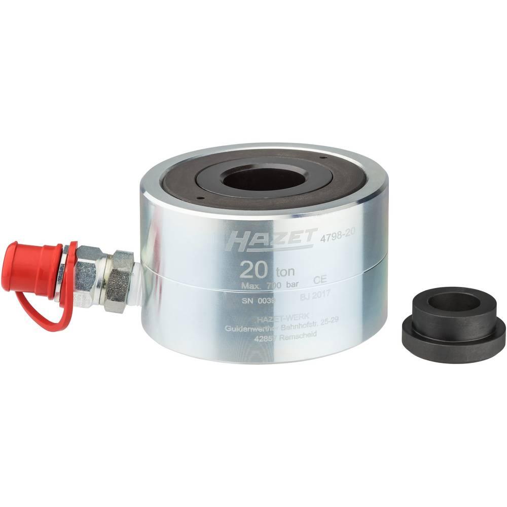 Hidravlični cilinder 20 t Hazet 4798-20