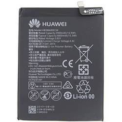 Huawei HB396689ECW Mobile phone battery