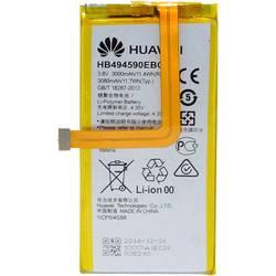 honor HB494590EBC Mobile phone battery 1