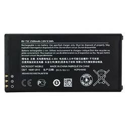 Nokia BV-T5C Mobile phone battery 1 kom.