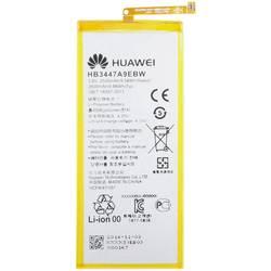 Huawei HB3447A9EBW Mobile phone battery
