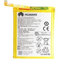 Huawei HB366481ECW Mobile phone battery