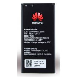 Huawei HB474284RBC Mobile phone battery