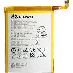 Huawei HB396693ECW Mobile phone battery