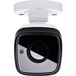 ABUS Varnostna kamera HDCC42501