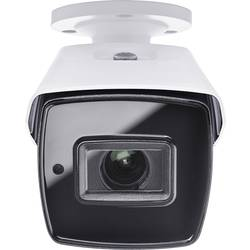 ABUS Varnostna kamera HDCC68550