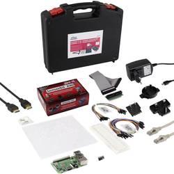 Komplet senzora za Raspberry Pi® 3B+ 8,13 cm (3,2)
