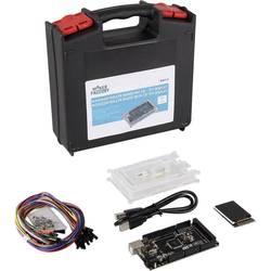 MAKERFACTORY Expansionsset med kort MF-arduino-set Passar till: Arduino