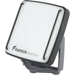 LED žarnice Delovna luč Akumulatorsko Favour PL30C1N001 L0817 515 lm