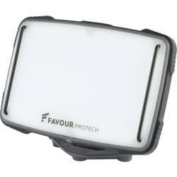 LED žarnice Delovna luč Akumulatorsko Favour PL30C2N001 L0927 1350 lm