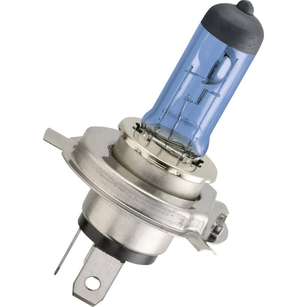halogen lyskilde Philips HS1 35/35 W