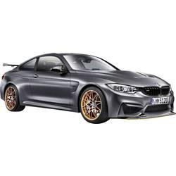 Maisto BMW M4 GTS 1:24 model avtomobila