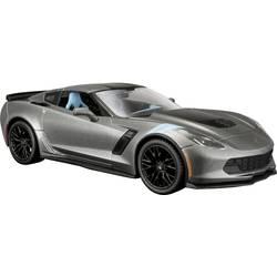 Maisto Corvette Grand Sport '17 1:24 model avtomobila