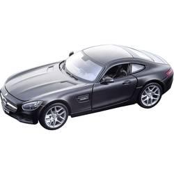 Maisto Mercedes Benz AMG GT 1:24 model avtomobila