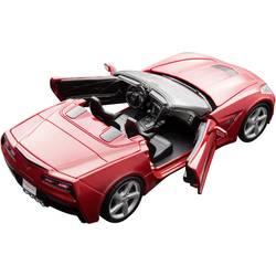 Maisto Corvette Stingray Cabrio '14 1:24 model avtomobila
