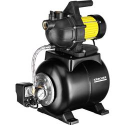 Kärcher 1.645-365.0 Hišna vodna črpalka 230 V 3000 l/h