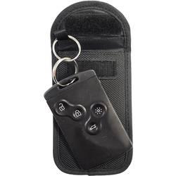 Zaščitni etui za ključe HP Autozubehör RFID 10200 (D x Š x V) 0.4 x 12 x 8 cm