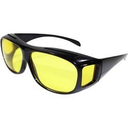 Očala za nočni vid HP Autozubehör 10211