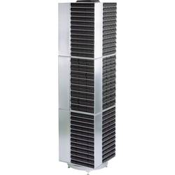 raaco ESD-rotacijski stolp za jekleni magazin Vklj. ozemljitveni kabel