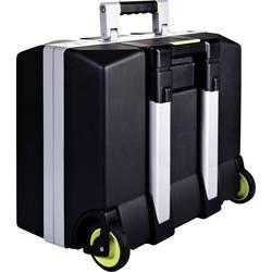 raaco ToolCase Superior XLT - 23/6F 139564 Univerzalna Neopremljen kovček na kolescih 1 kos (Š x V x G) 485 x 410 x 250 mm