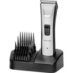 Aparat za striženje las in brade Profi-Care PC-HSM/R 3013 črne barve, inox
